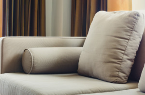 Furniture Reupholstery Near Me